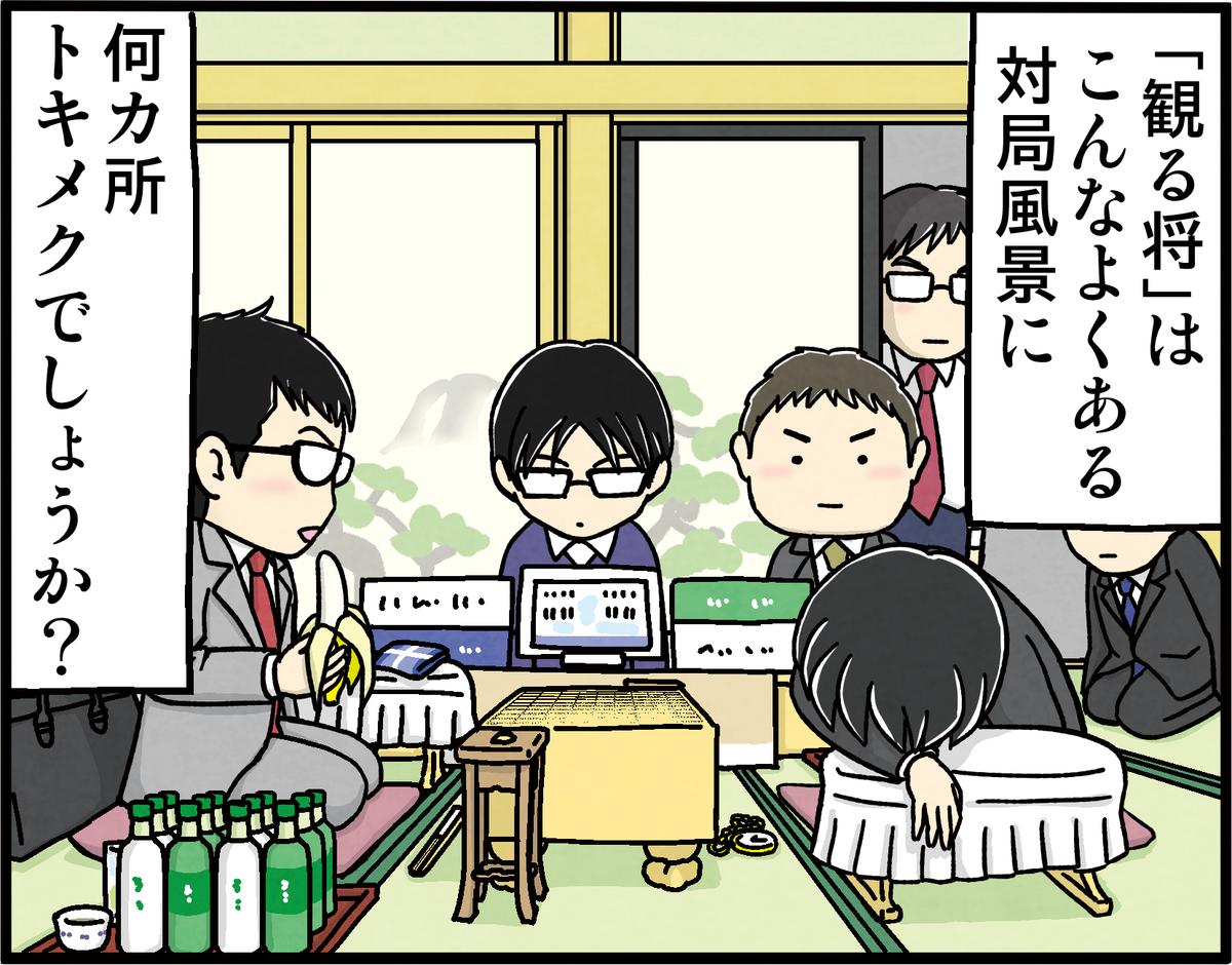 f:id:sakusaku160307:20190701175250p:plain