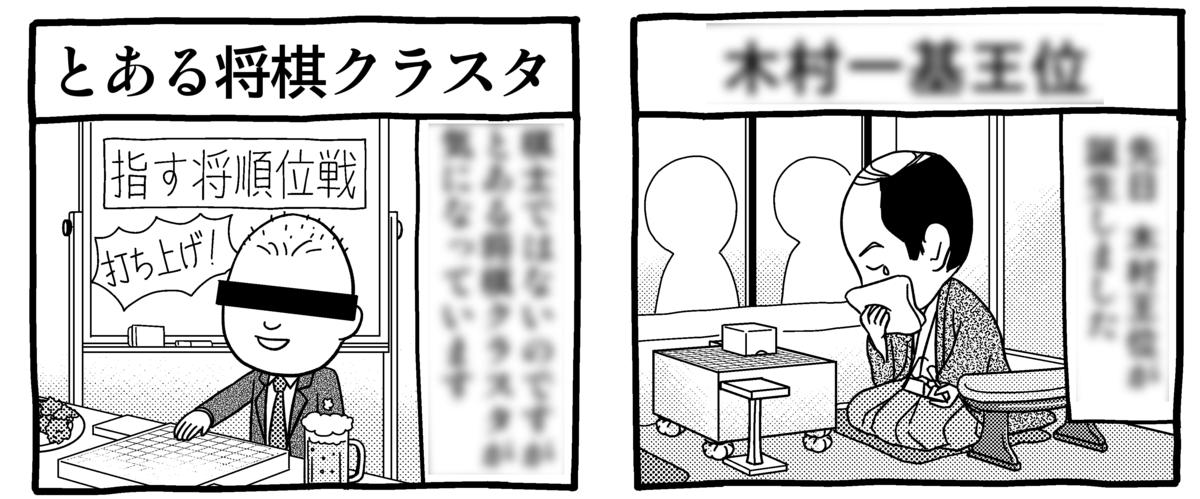 f:id:sakusaku160307:20191127182801p:plain