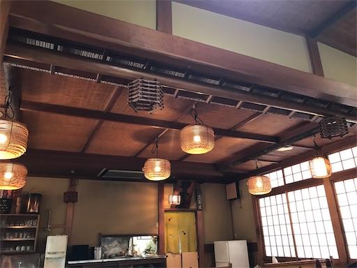 f:id:sakusaku440:20181007115253j:image