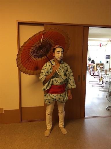 f:id:sakusaku440:20181214233827j:image