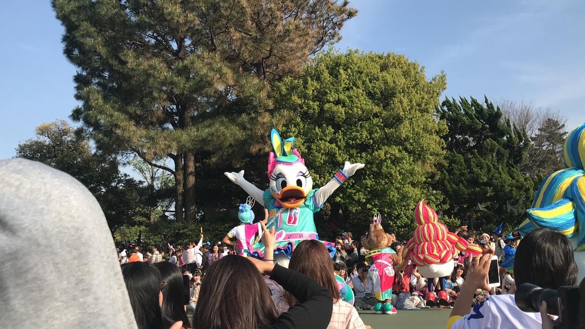 f:id:sakusaku440:20190426221446j:plain