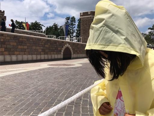 f:id:sakusaku440:20190723115542j:image