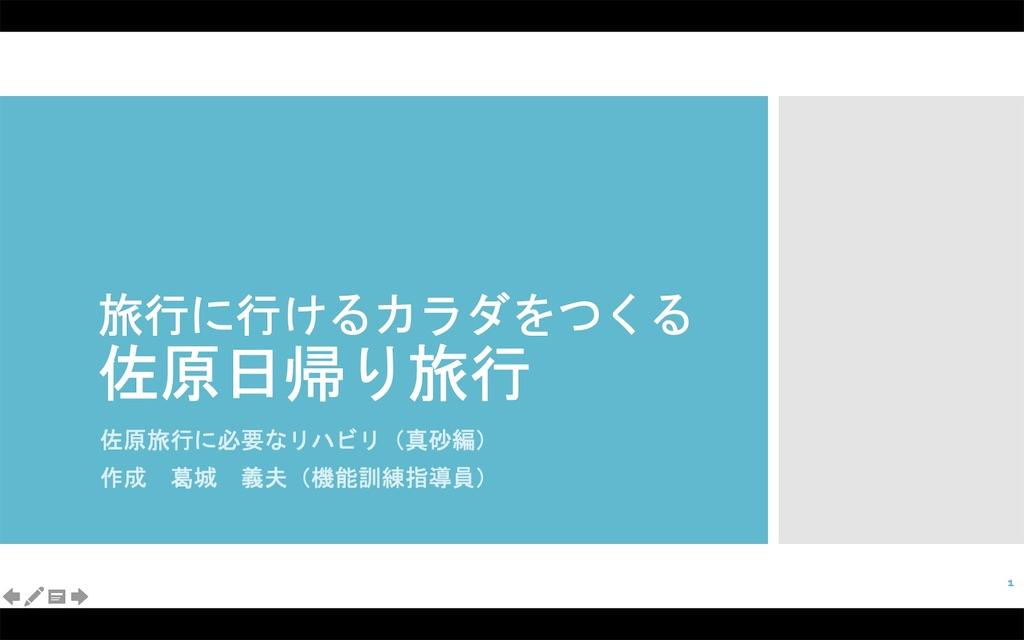 f:id:sakusaku440:20200526123440j:image