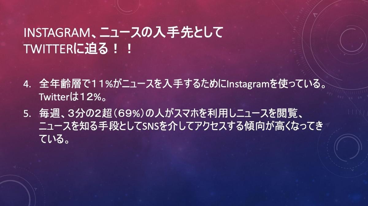 f:id:sakusaku440:20200625011858j:plain