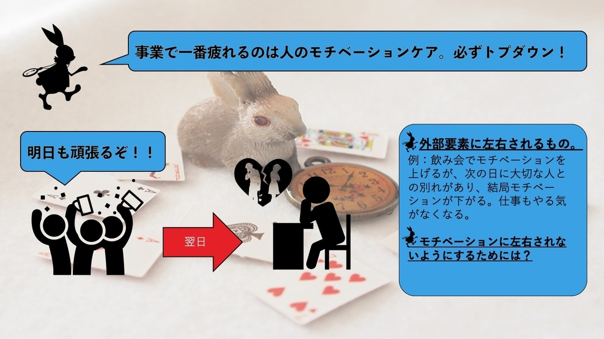 f:id:sakusaku440:20200718075855j:plain