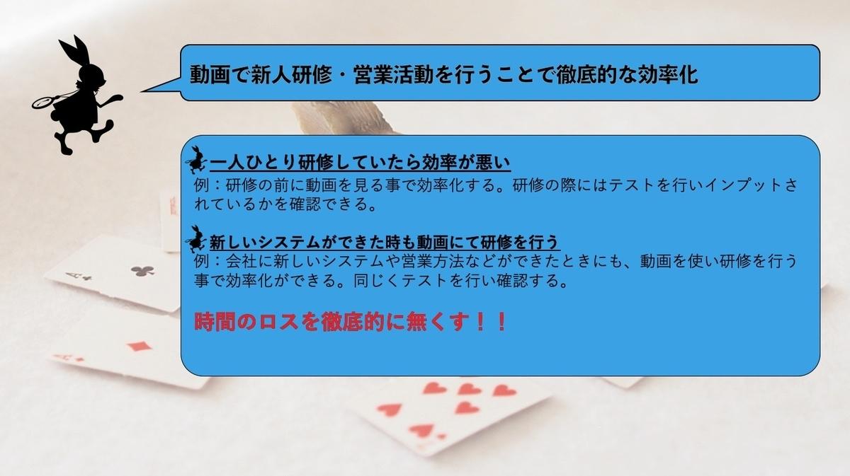 f:id:sakusaku440:20200718080011j:plain