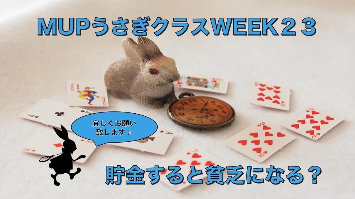 f:id:sakusaku440:20200803222855j:plain