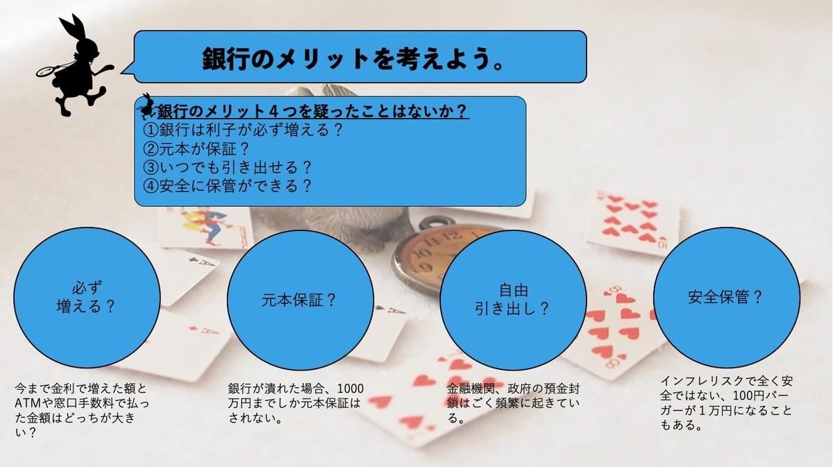 f:id:sakusaku440:20200803223624j:plain