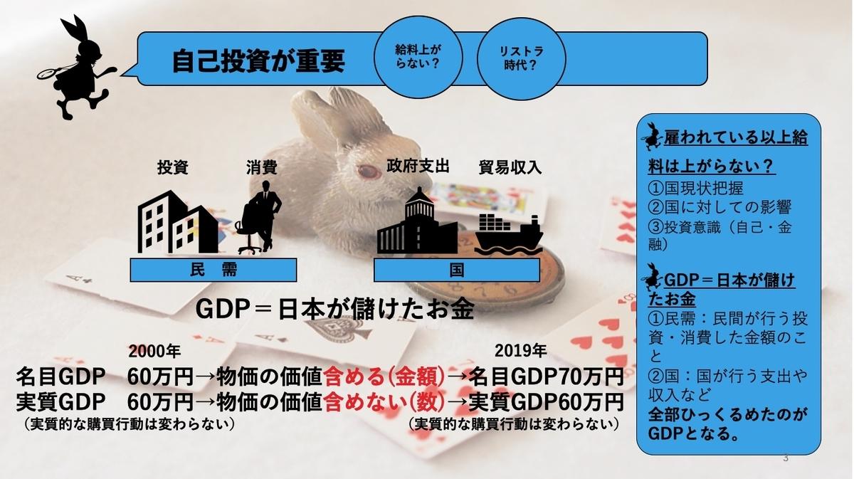 f:id:sakusaku440:20200815101951j:plain