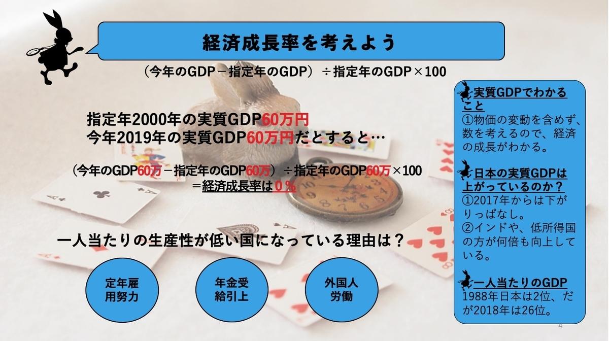 f:id:sakusaku440:20200815102236j:plain