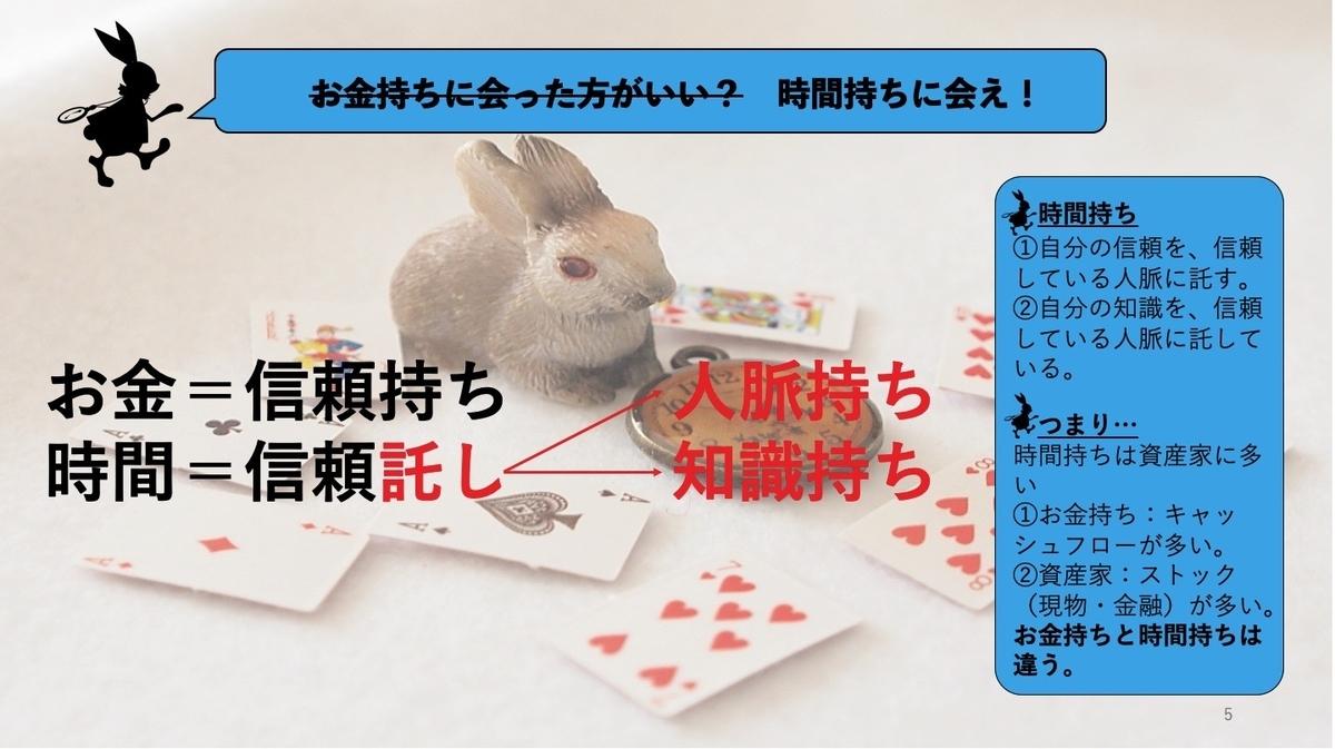 f:id:sakusaku440:20200823030132j:plain