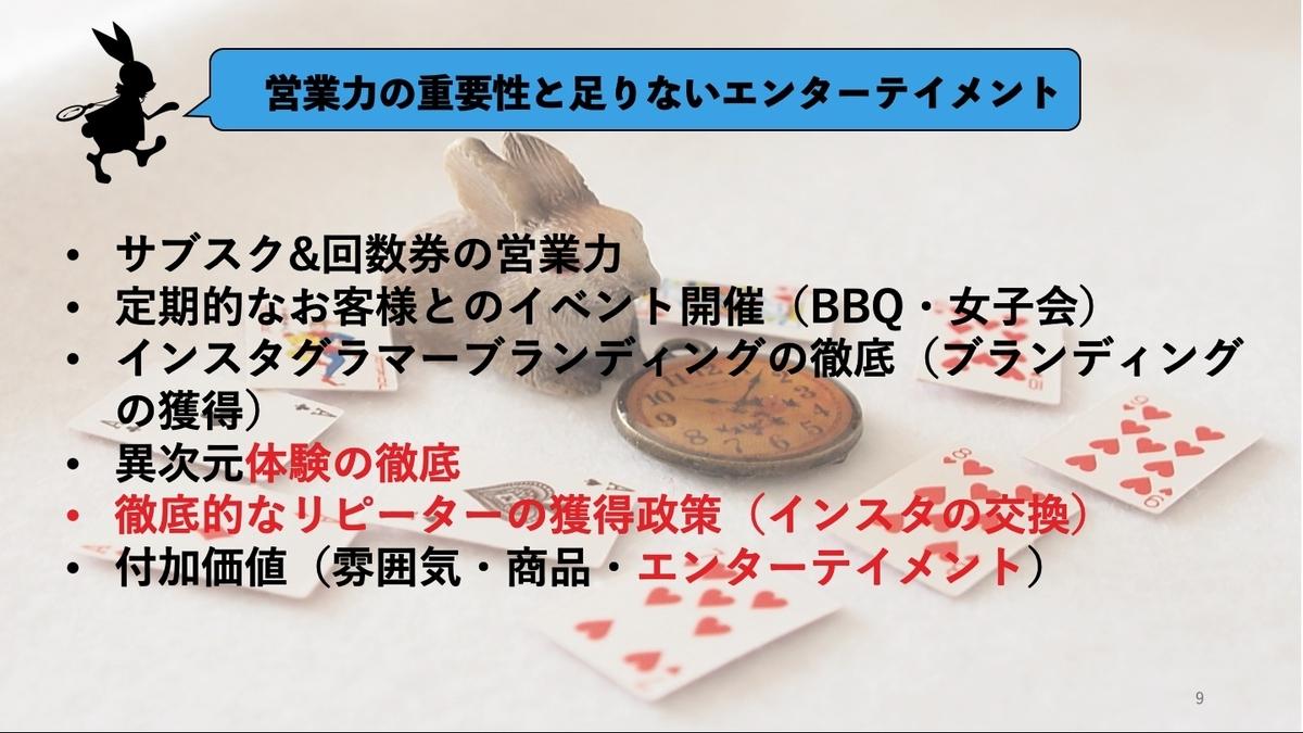 f:id:sakusaku440:20200830071408j:plain