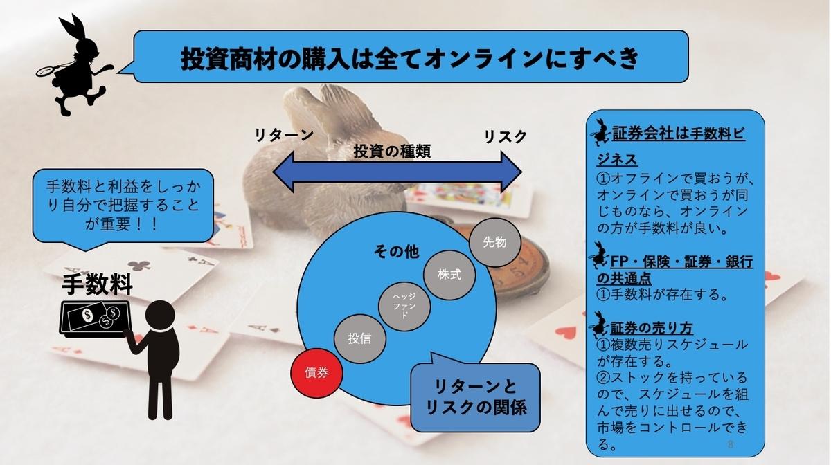 f:id:sakusaku440:20200906073545j:plain
