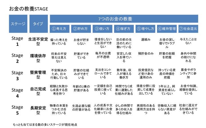 f:id:sakusaku57:20170811181934j:plain