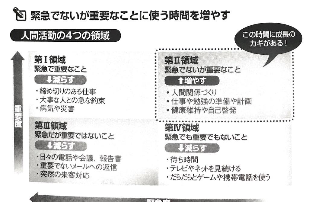 f:id:sakusaku57:20170909081329j:image