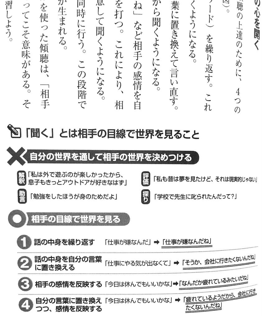 f:id:sakusaku57:20170912074055p:image