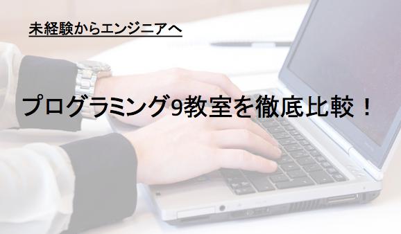 f:id:sakusaku57:20180412002458p:plain