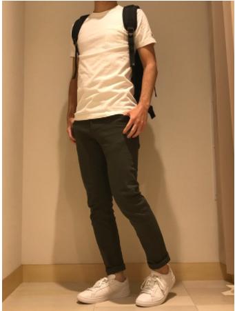 f:id:sakusaku57:20180504145958p:plain