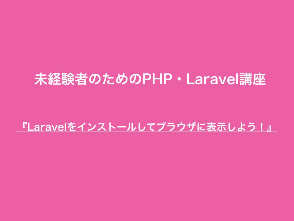 f:id:sakusaku57:20191230012750p:plain