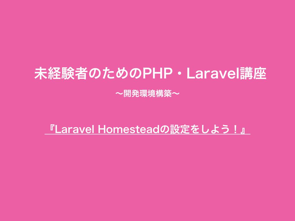 f:id:sakusaku57:20191230013029p:plain