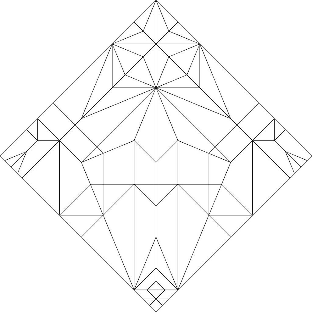 f:id:sakusaku858:20190211143415j:image