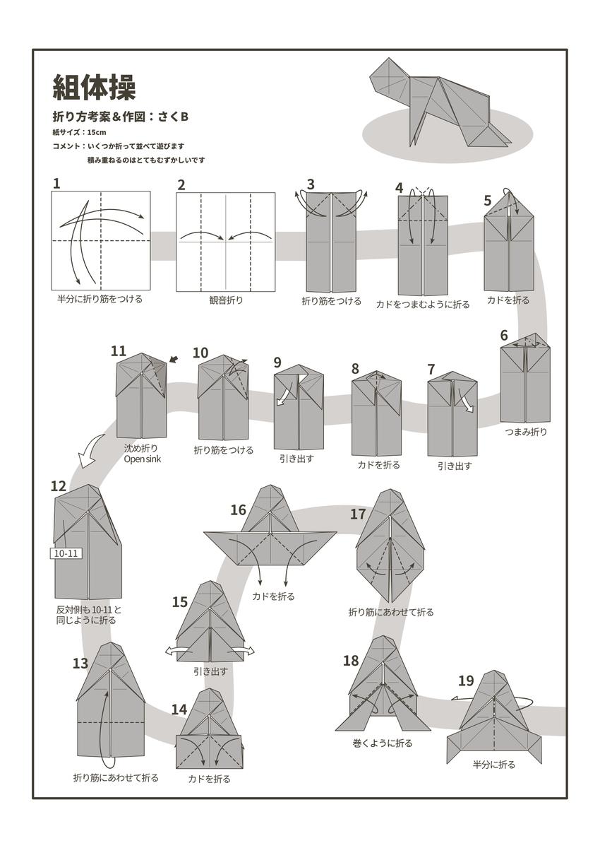 f:id:sakusaku858:20191202190208p:plain