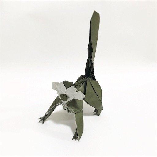 f:id:sakusaku858:20200825021905j:plain