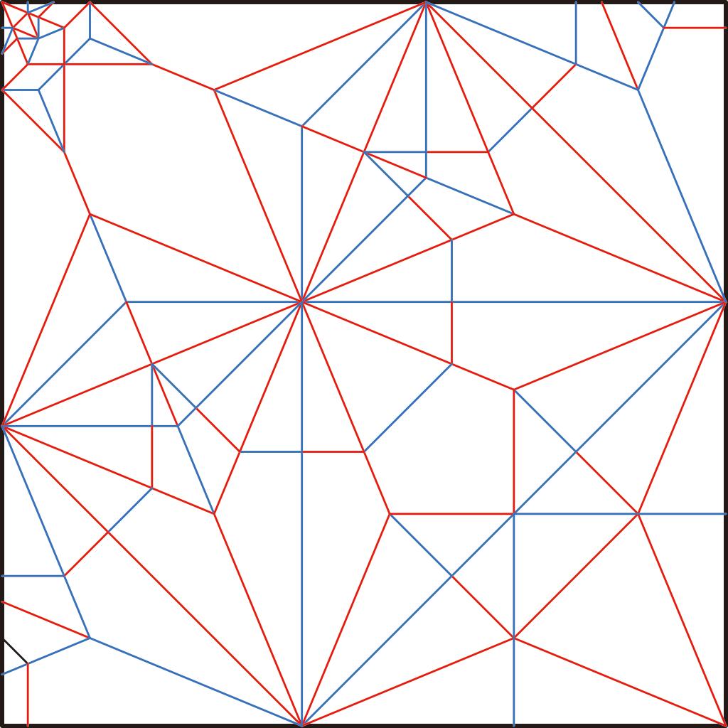 f:id:sakusaku858:20201002182305p:plain