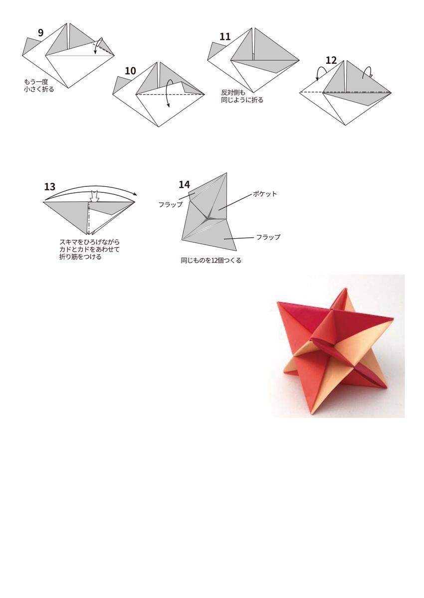 f:id:sakusaku858:20210421012147p:plain