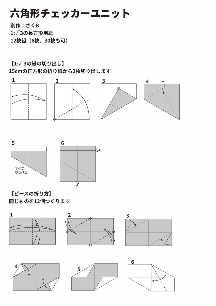 f:id:sakusaku858:20210421172344p:plain