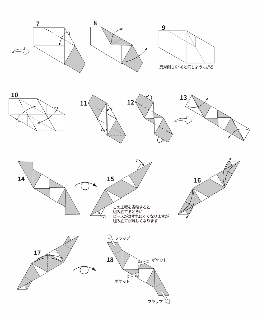 f:id:sakusaku858:20210421172351p:plain