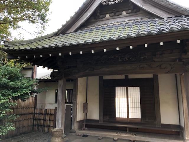 f:id:sakusakuflower0914:20181221202922j:plain