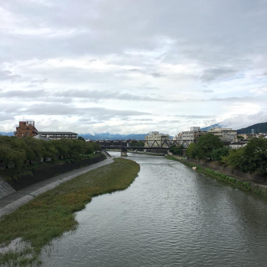 f:id:sakusakukutakuta:20161126211105j:plain