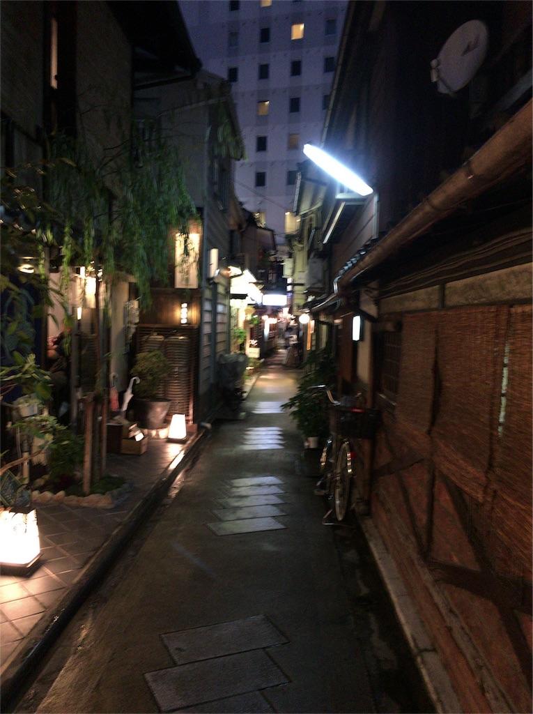f:id:sakusakukutakuta:20161205154742j:image