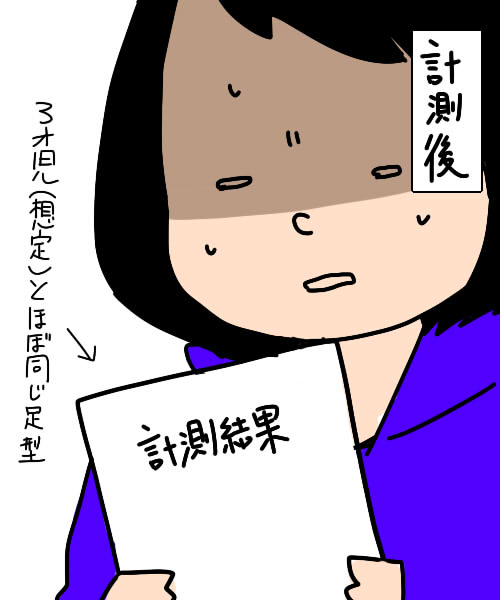 f:id:sakusakusak:20160821131456j:plain