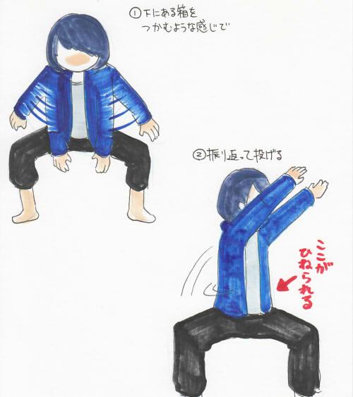 f:id:sakusakusak:20160828144300j:plain