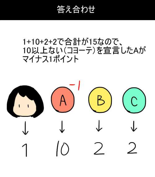 f:id:sakusakusak:20161201022028j:plain