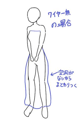 f:id:sakusakusak:20161215005537j:plain