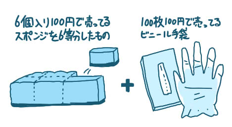 f:id:sakusakusak:20161226154132j:plain
