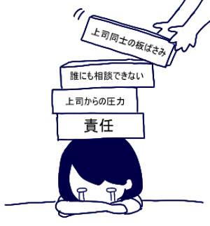 f:id:sakusakusak:20170111101801j:plain