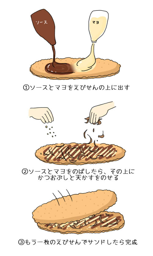 f:id:sakusakusak:20170120152845j:plain
