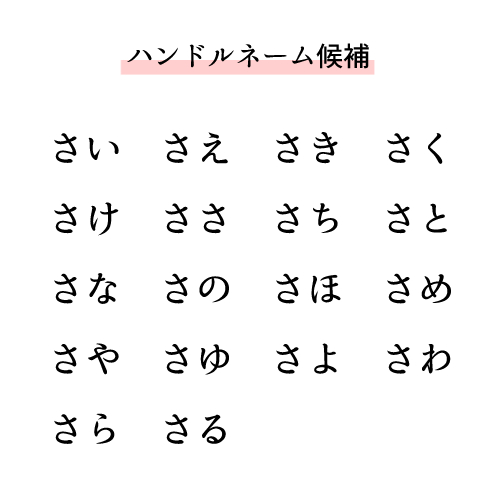 f:id:sakusakusak:20170217165832j:plain