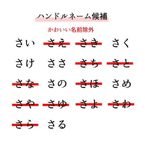 f:id:sakusakusak:20170217170730j:plain