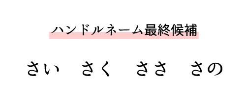 f:id:sakusakusak:20170217171514j:plain