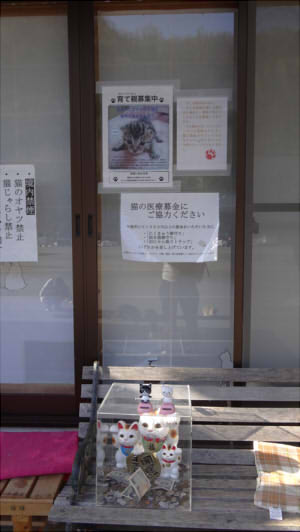f:id:sakusakusak:20170306004506j:plain