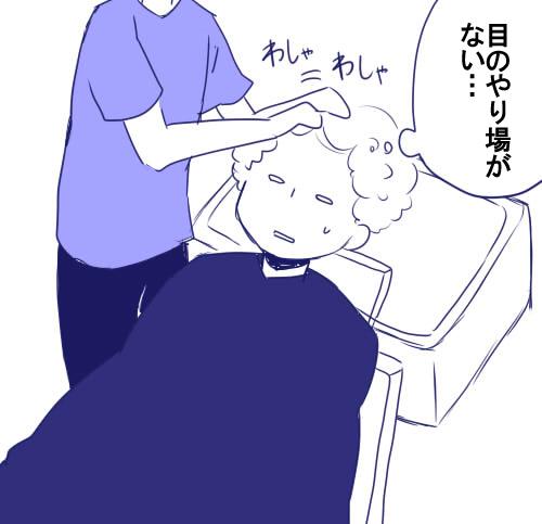 f:id:sakusakusak:20170410145339j:plain