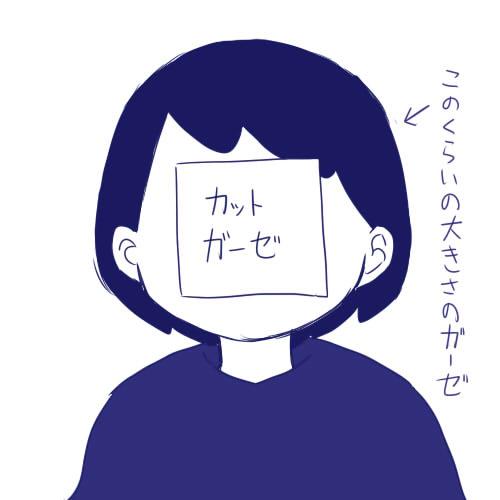 f:id:sakusakusak:20170410150317j:plain
