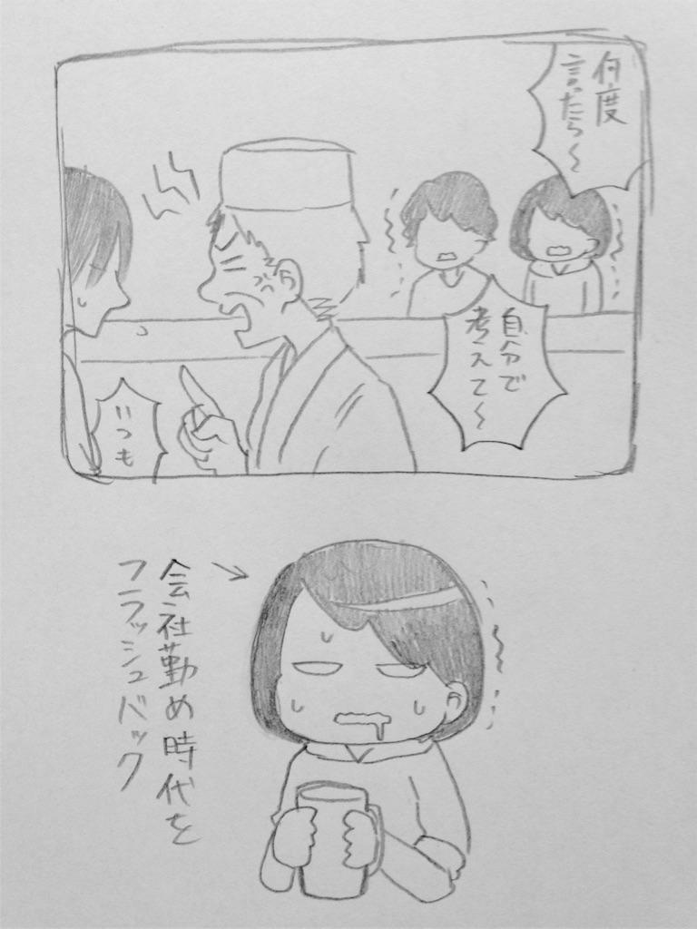 f:id:sakusakusak:20170516171123j:image