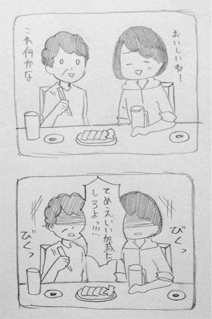 f:id:sakusakusak:20170516171136j:image