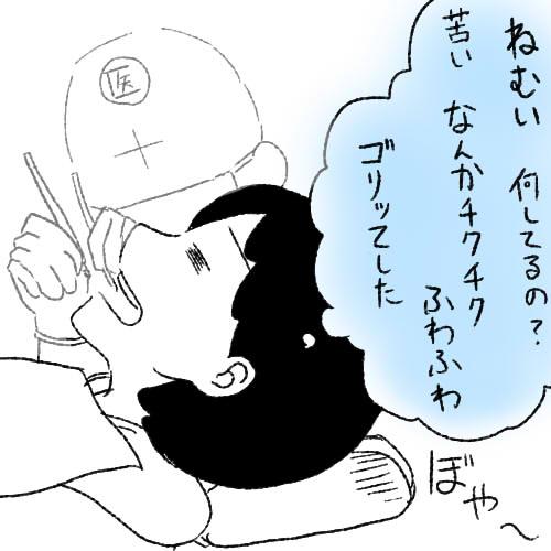 f:id:sakusakusak:20171107160555j:plain